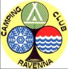 CAMPING CLUB RA